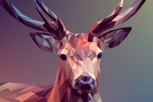 deer-3275594_640