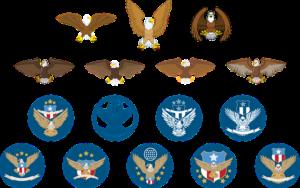 eagle-1454360_640